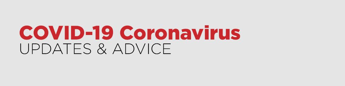 Covid 19 Coronavirus Clubsnsw
