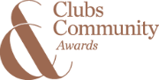 Clubs & Community Awards
