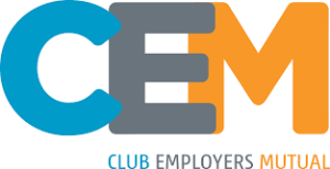 Club Employers Mutual