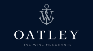 Oatley Fine Wine Merchants