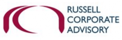 Russell Corporate Advisory