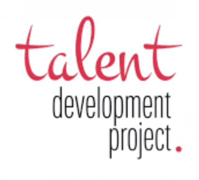 Talent Development Project